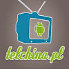telchina.pl