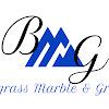 Bluegrass Marble & Granite of Richmond
