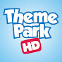 ThemeParkHD Youtube Channel Statistics