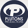 Plutons Productions