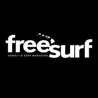 freesurfmag