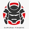 Samurai Fingers