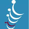 Spine Pain Diagnostics Associates - Niagara
