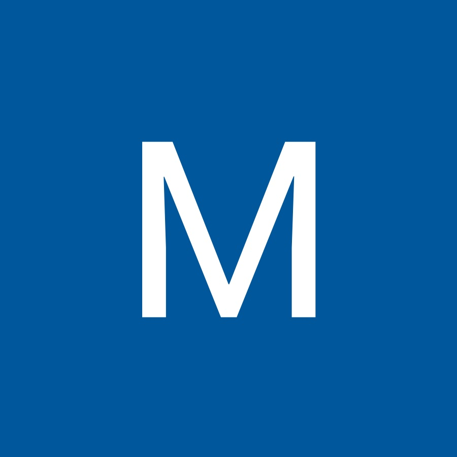 LIVE STREAMING NEWS - YouTube