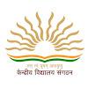 Kendriya Vidyalaya Sangathan Admissions for Std 1