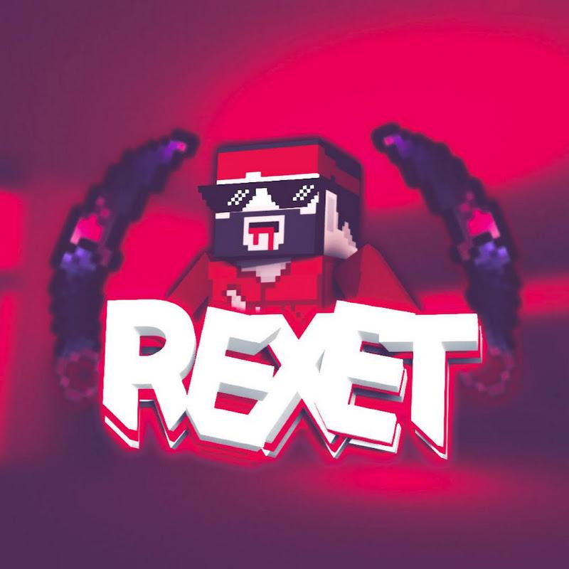 RexeT Gaming