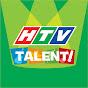 HTV Talent