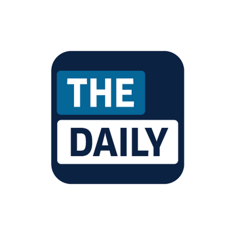 WatchTheDaily