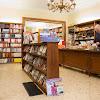 Librería Cervantes de Segovia
