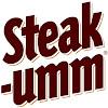 Steakumm Meats
