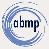 Associated Bodywork & Massage Professionals (ABMP)