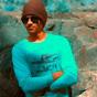 Sandesh Raut