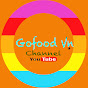 GoFood VN