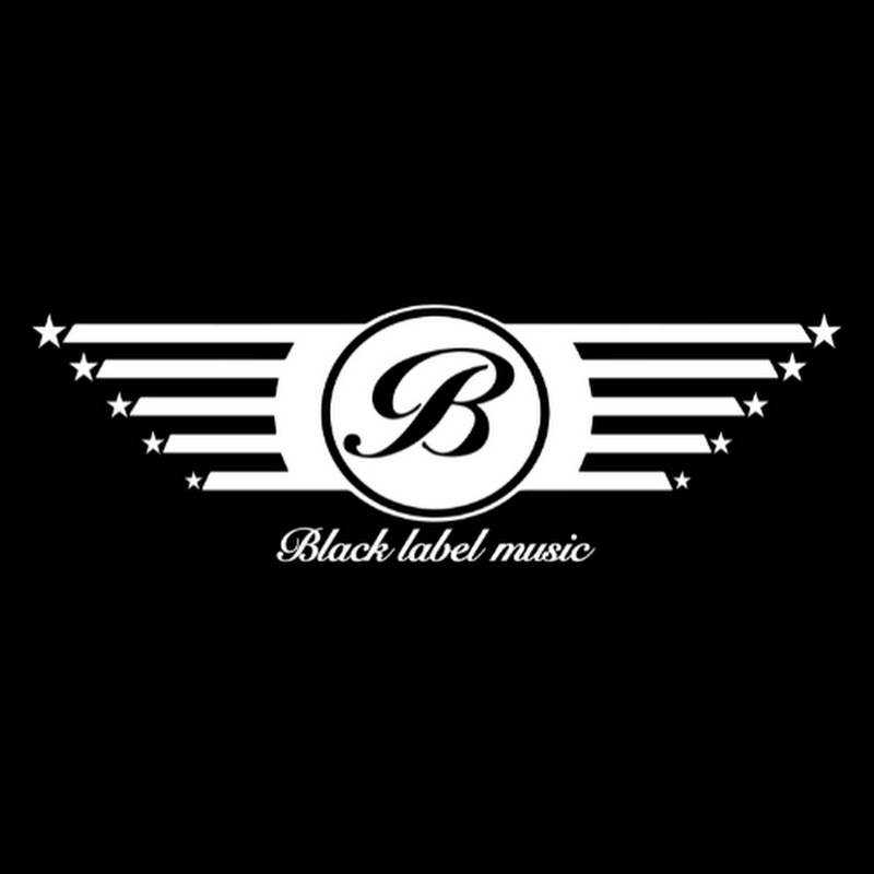 Bigger Than Amsterdam