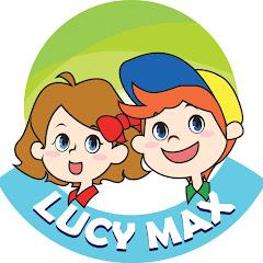 LucyMax English
