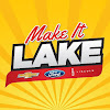 Lake Ford Lincoln