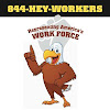 Hey Workers