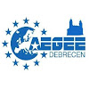 AEGEE - Debrecen