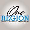 One Region NWI