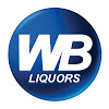 WB Liquors