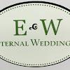 Eternal Weddings & Alterations: Bridal & Wedding Dresses Melbourne