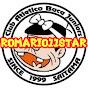 romario11star