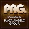 プラザアンジェログループ 公式チャンネル