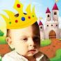 Prens Yankı