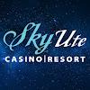 Sky Ute Casino Resort