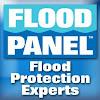 Flood Panel
