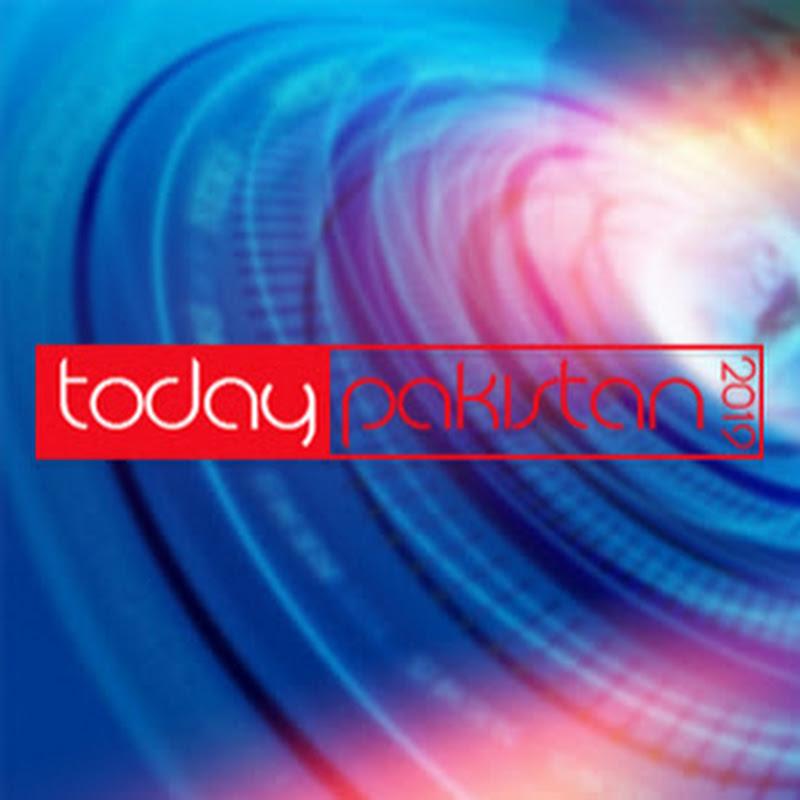 Today Pakisan 2019 (today-pakisan-2019)