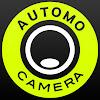 Automo Camera App