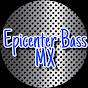 Epicenter Bass MX