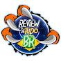 Review de Tudo Br