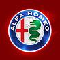 Alfa Romeo USA  Youtube video kanalı Profil Fotoğrafı
