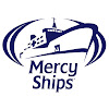 Mercy Ships France - Videos