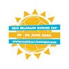 Handball Summer Cup