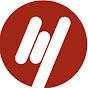 Yenasoft Yazılım  Youtube video kanalı Profil Fotoğrafı