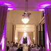 WeddingDJ EsküvőDJ