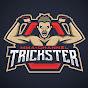Trickster MMA