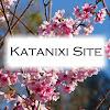 Katanixi Site