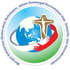 Suster CB Indonesia