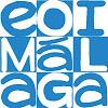 Escuela oficial de Idiomas MÁLAGA