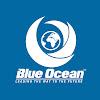 Blue Ocean Group Of Companies