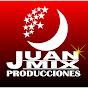 JuanMix Producciones