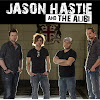 Jason Hastie