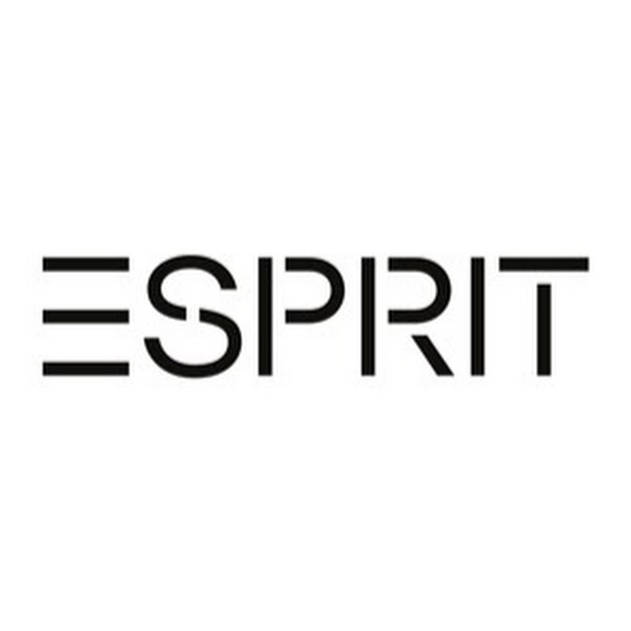 8029ec7b ESPRIT - YouTube