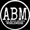 ABM101 Radio