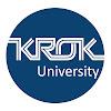 KROK University