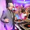 DJ Emir Mixtapes